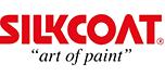 Silkcoat Paint, Ghana